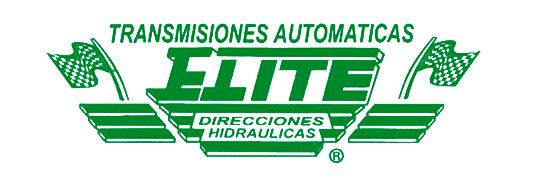 Transmisiones Automáticas Elite Morelia Michoacán México